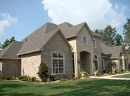 Custom Designs and Homebuilding: A Speciality of Kevin Humphrey Homes